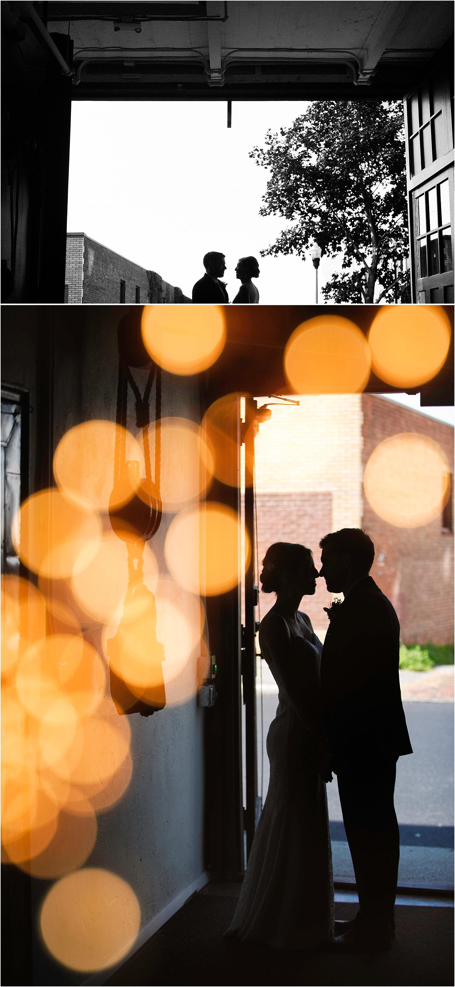 Monica & Jim Senate Garage Wedding_0024.jpg