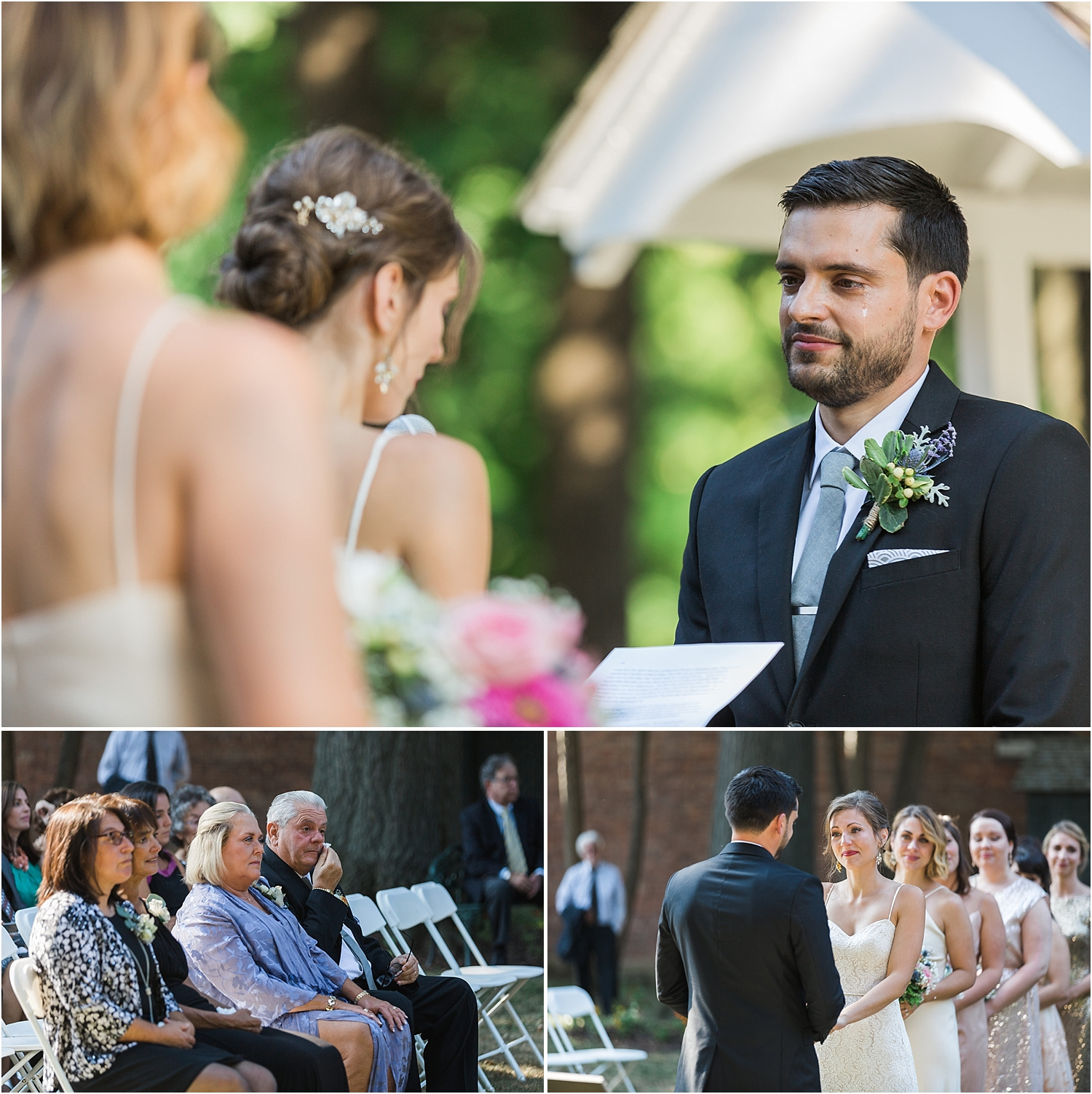 Monica & Jim Senate Garage Wedding_0027.jpg