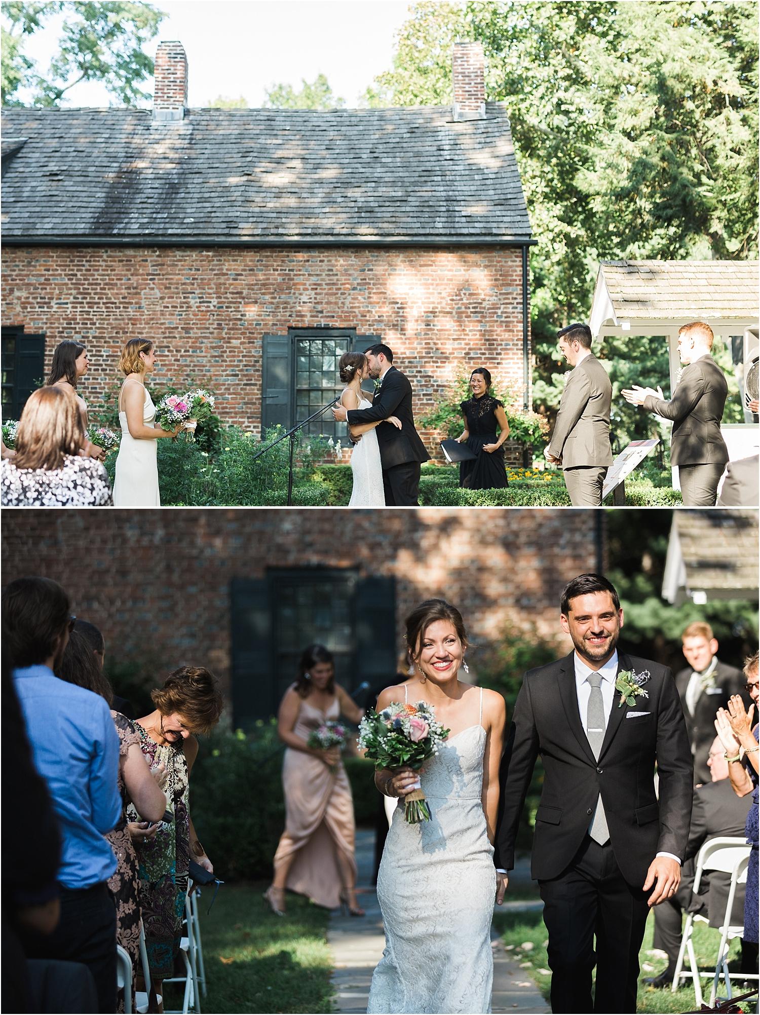 Monica & Jim Senate Garage Wedding_0029.jpg