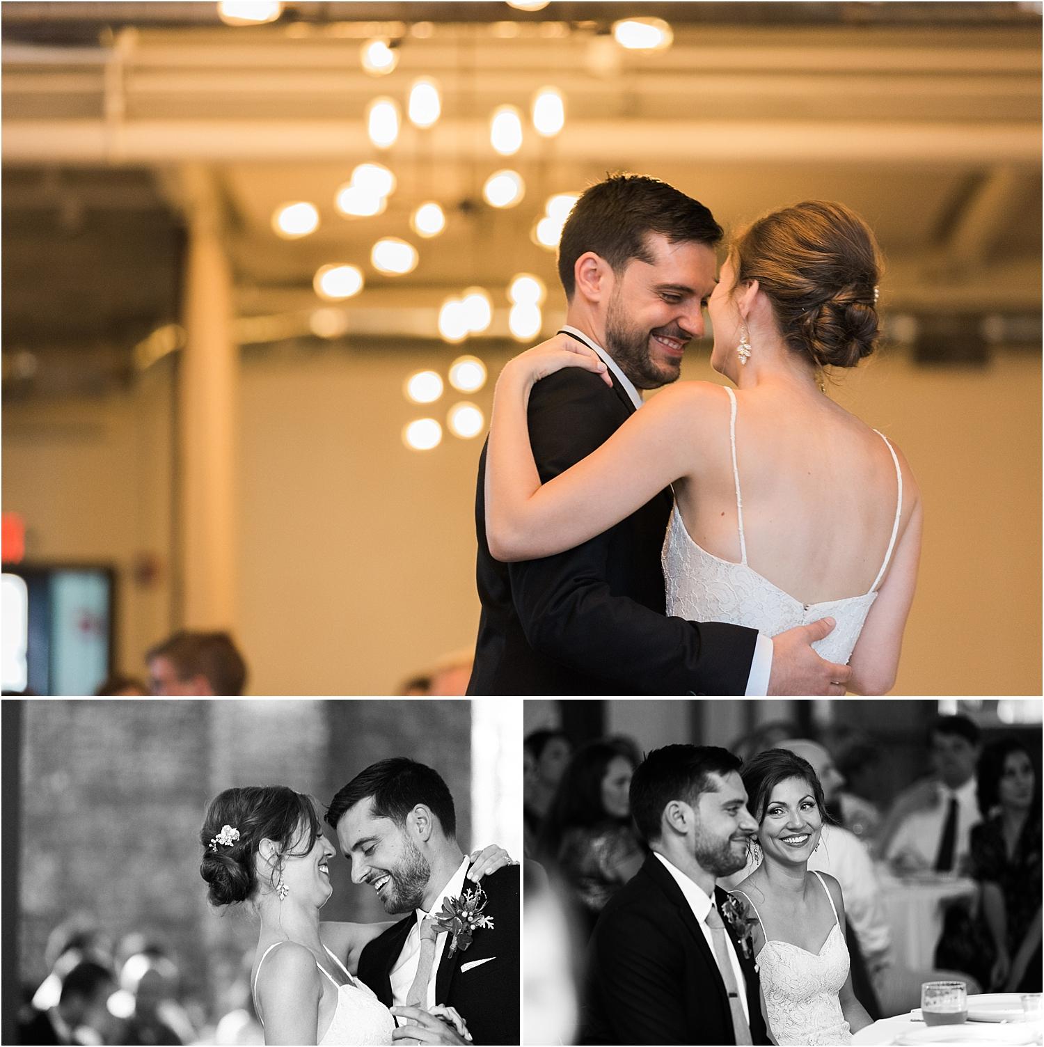 Monica & Jim Senate Garage Wedding_0035.jpg