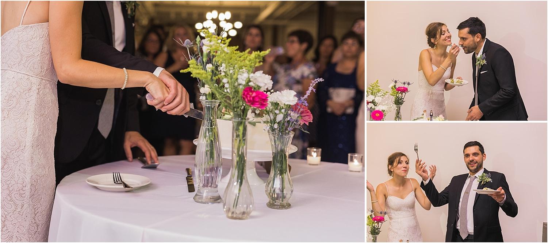 Monica & Jim Senate Garage Wedding_0038.jpg