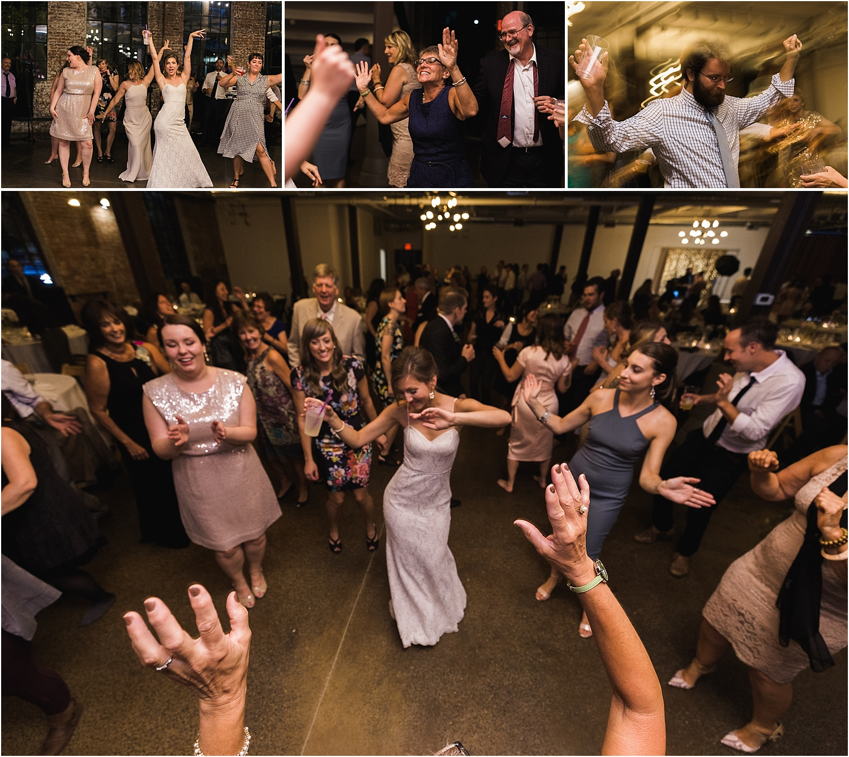 Monica & Jim Senate Garage Wedding_0037.jpg