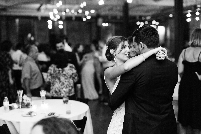 Monica & Jim Senate Garage Wedding_0039.jpg