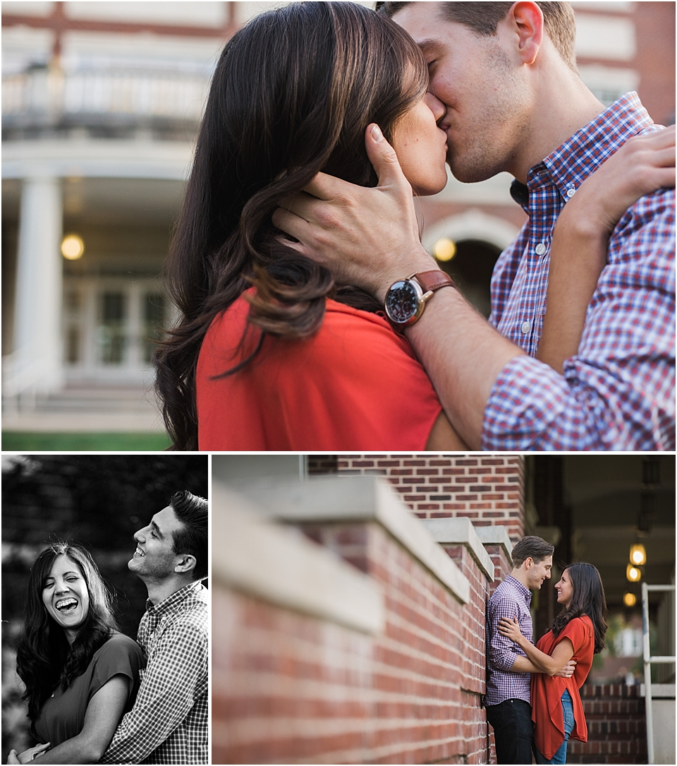 Alison & Arno TCNJ Engagement Session - Kamp Weddings_0012.jpg