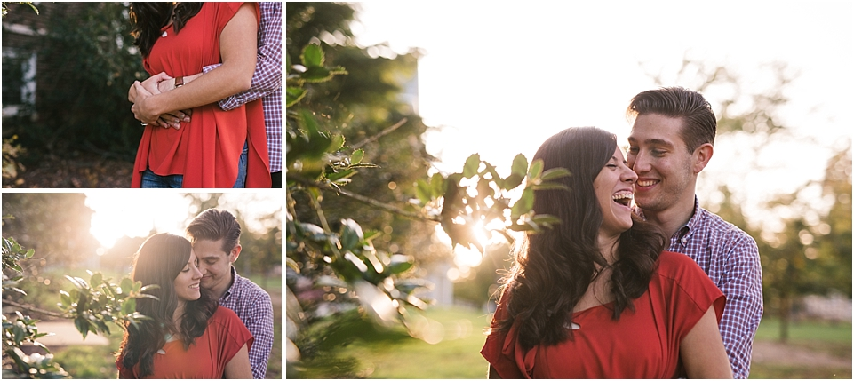 Alison & Arno TCNJ Engagement Session - Kamp Weddings_0013.jpg