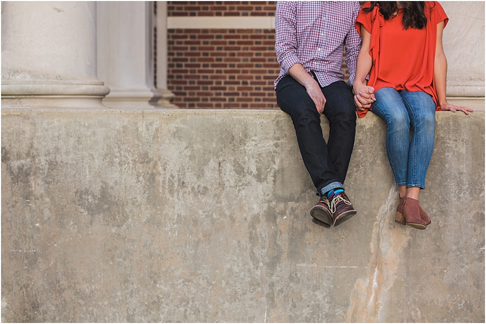 Alison & Arno TCNJ Engagement Session - Kamp Weddings_0015.jpg