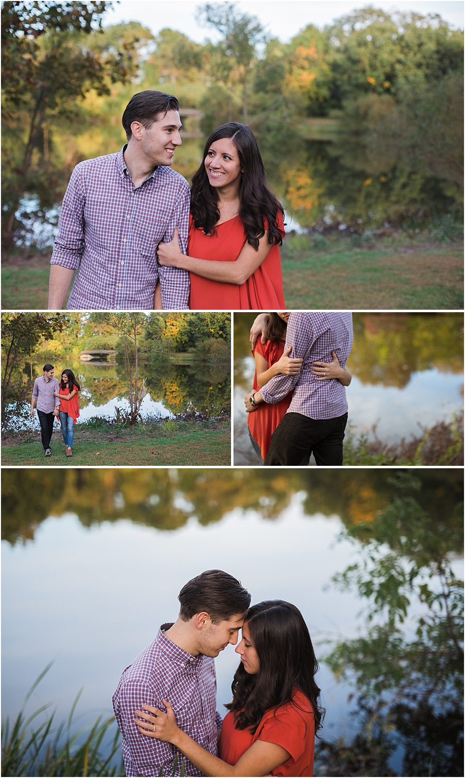 Alison & Arno TCNJ Engagement Session - Kamp Weddings_0014.jpg