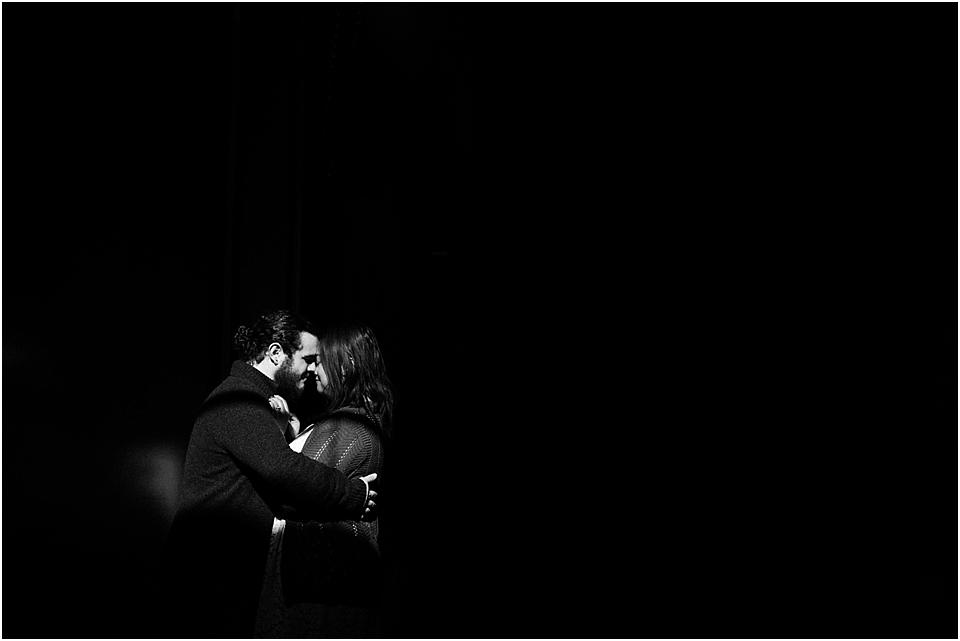 Alisone Joe Montclair State University Engagement Session - Kamp Weddings_0021.jpg