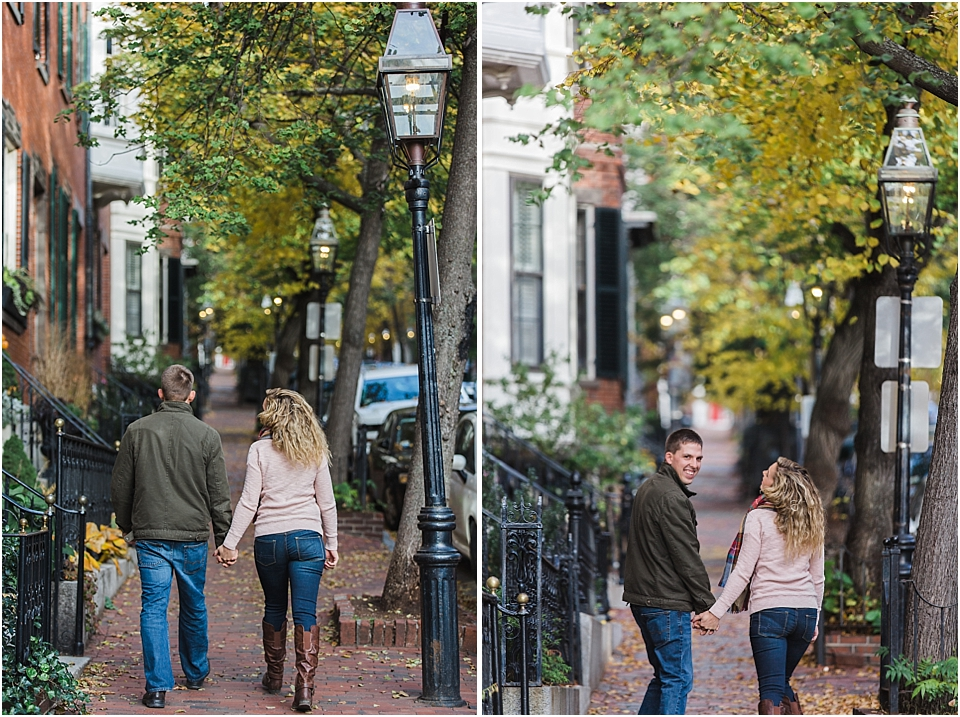 Amanda Kyle Boston Engagement Session - Kamp Weddings_0009.jpg