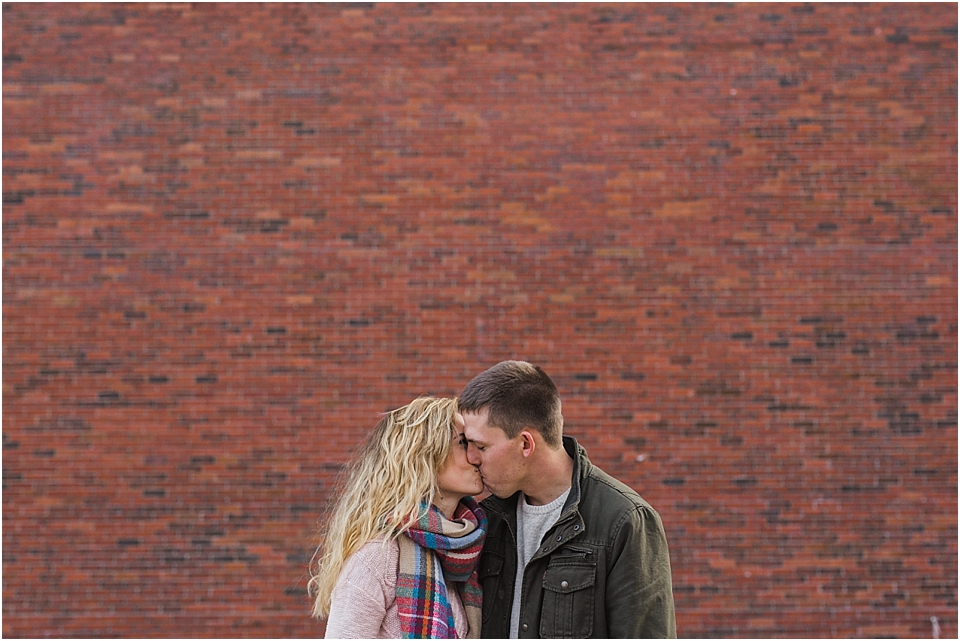 Amanda Kyle Boston Engagement Session - Kamp Weddings_0020.jpg
