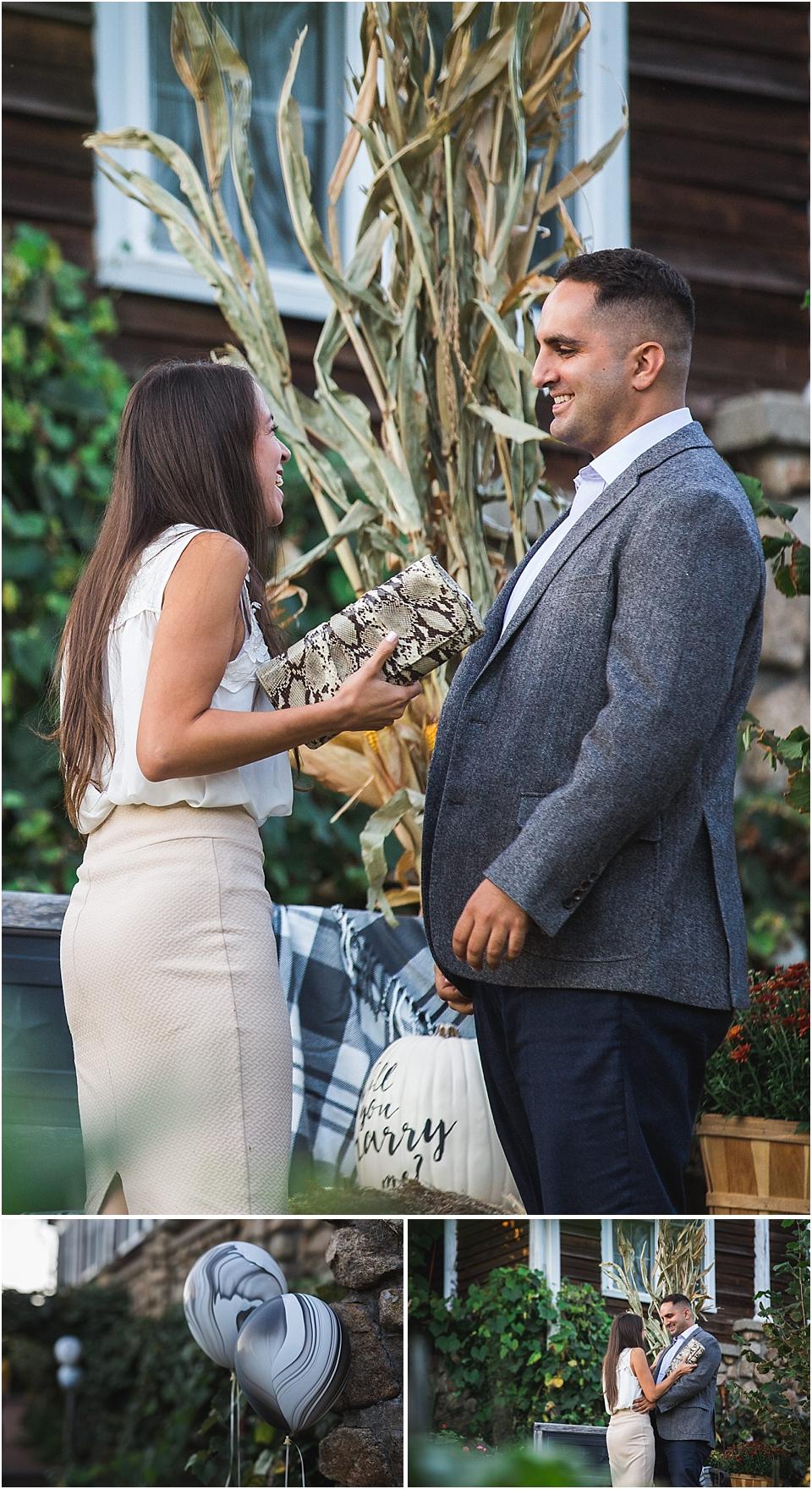 Erik & Jessica - Marriage Proposal - Kamp Weddings_0004.jpg