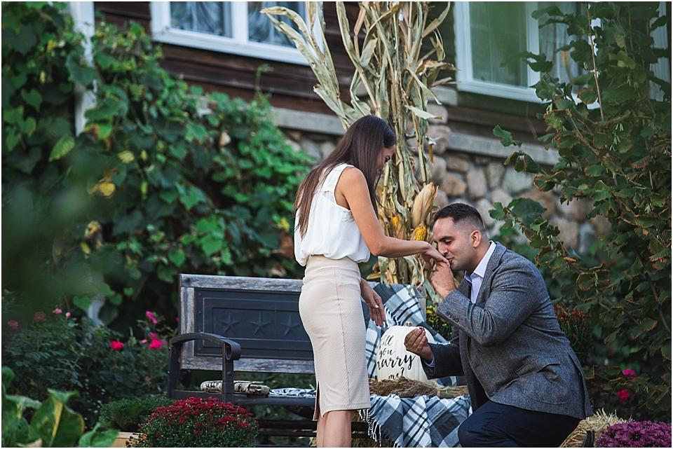 Erik & Jessica - Marriage Proposal - Kamp Weddings_0007.jpg