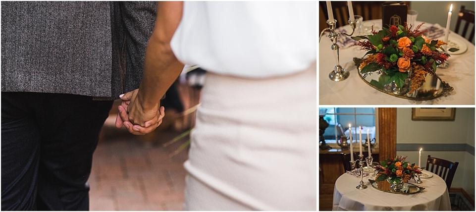 Erik & Jessica - Marriage Proposal - Kamp Weddings_0012.jpg