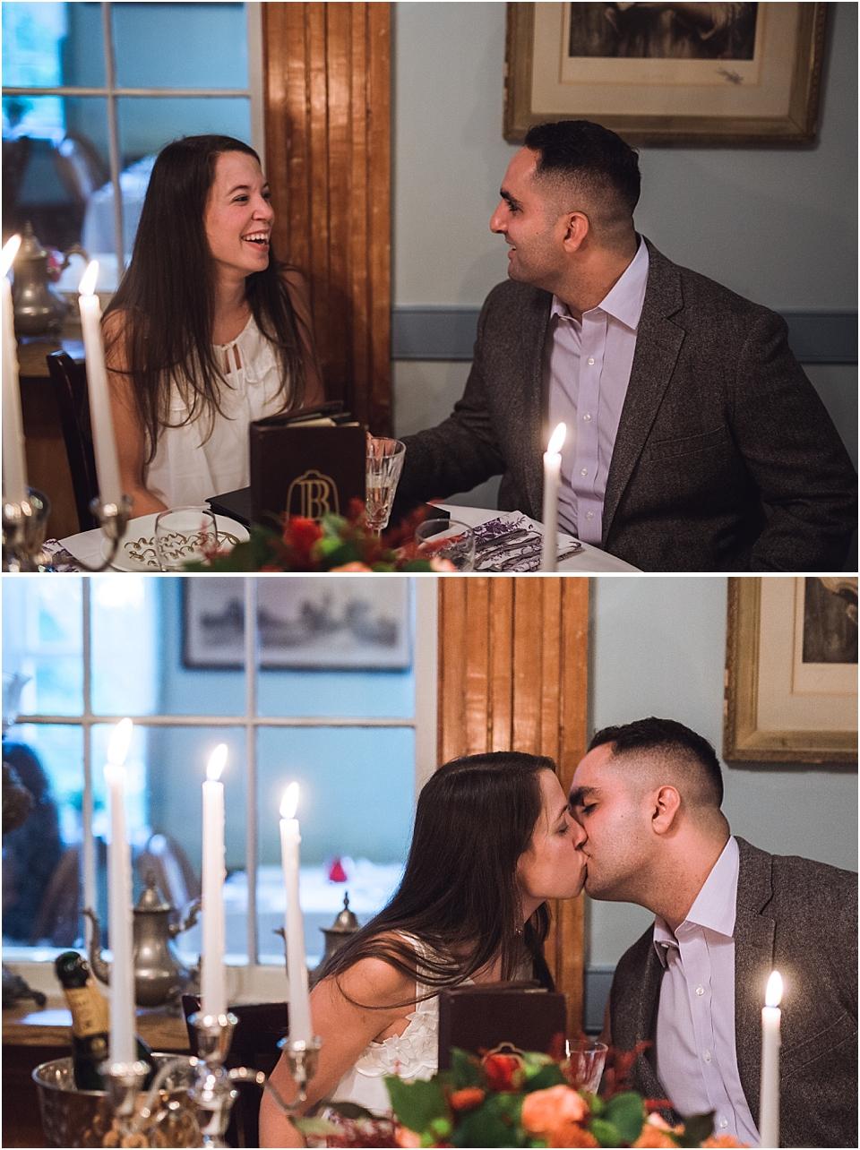 Erik & Jessica - Marriage Proposal - Kamp Weddings_0013.jpg