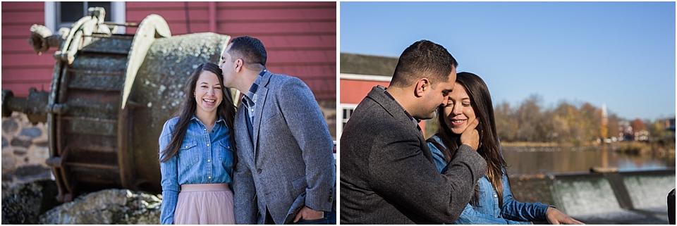 Erik & Jessica - Engagement Session - Kamp Weddings_0003.jpg