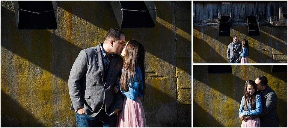 Erik & Jessica - Engagement Session - Kamp Weddings_0004.jpg