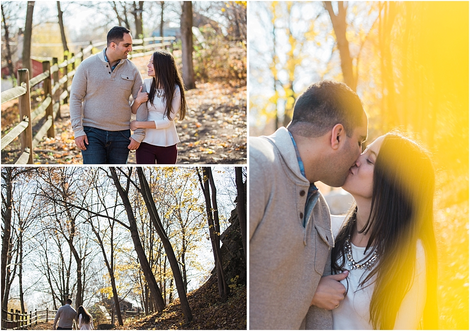 Erik & Jessica - Engagement Session - Kamp Weddings_0015.jpg