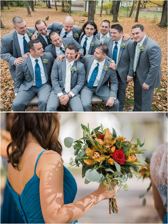 Kamp Weddings_0329.jpg