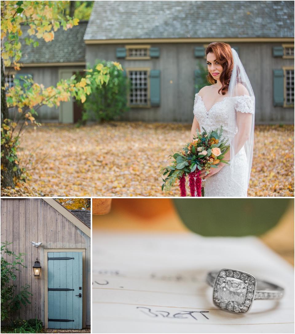 Kamp Weddings_0309.jpg