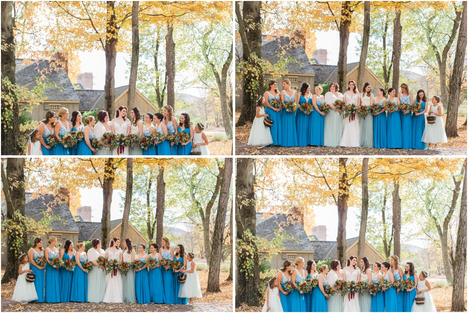 Kamp Weddings_0317.jpg