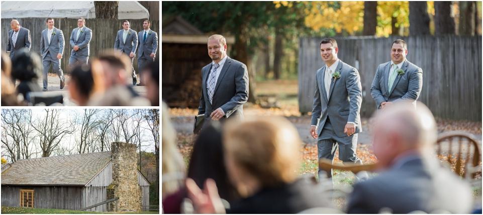 Kamp Weddings_0320.jpg