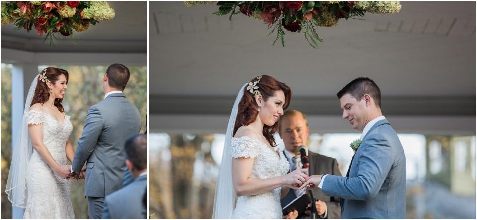 Kamp Weddings_0340.jpg