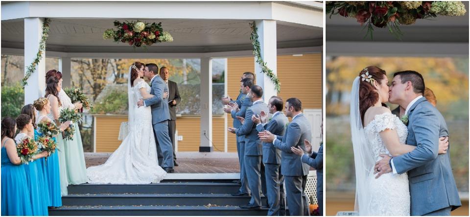 Kamp Weddings_0341.jpg