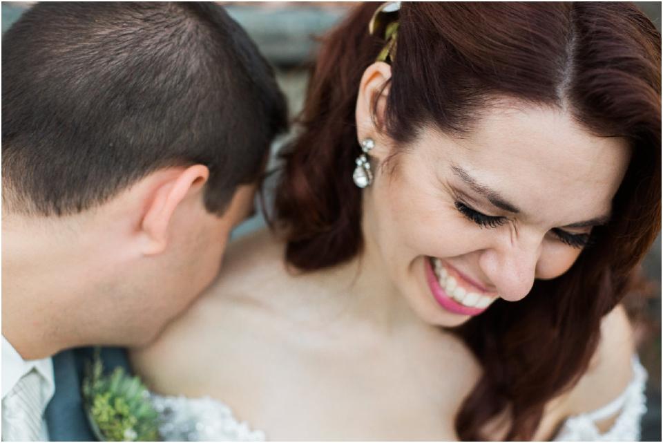 Kamp Weddings_0352.jpg