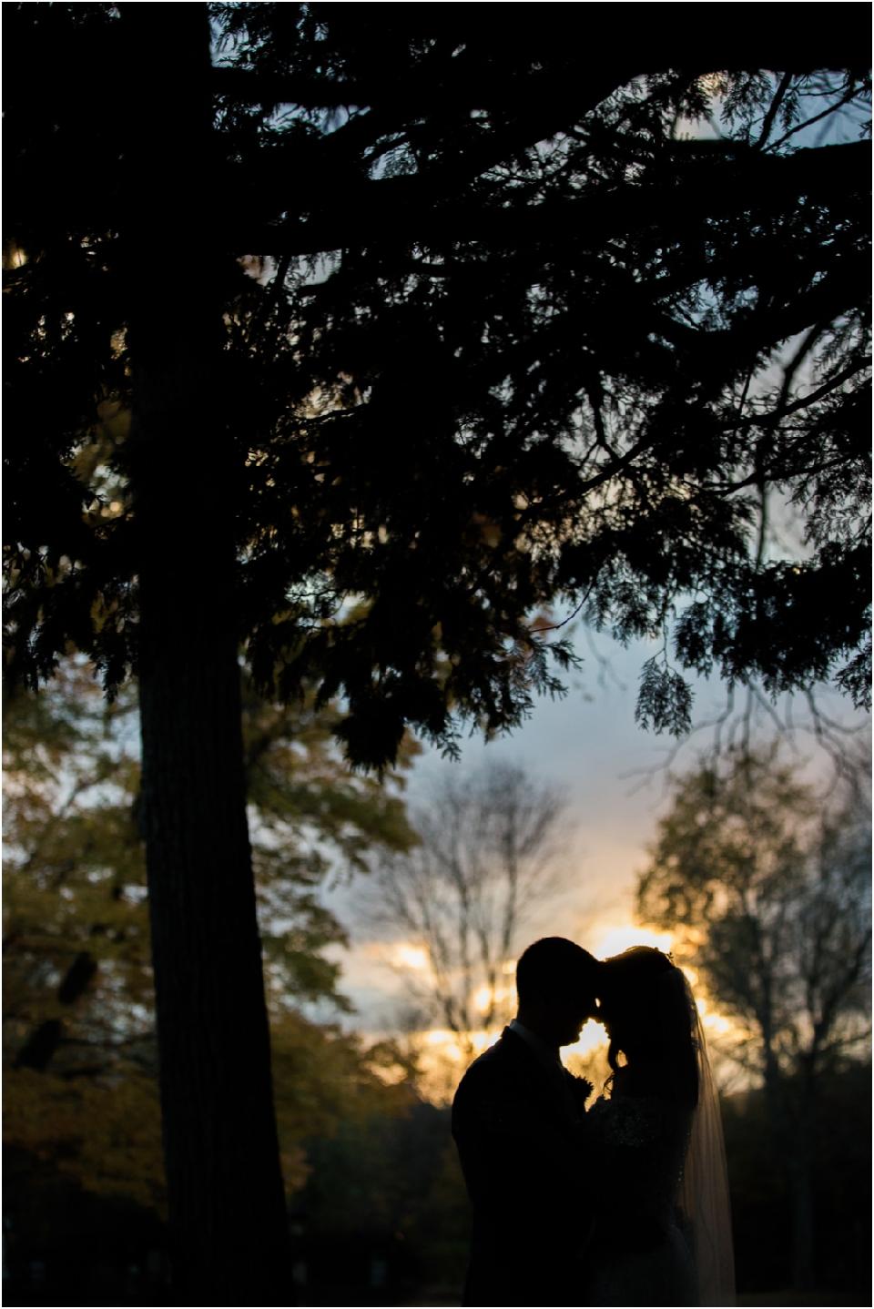Kamp Weddings_0345.jpg