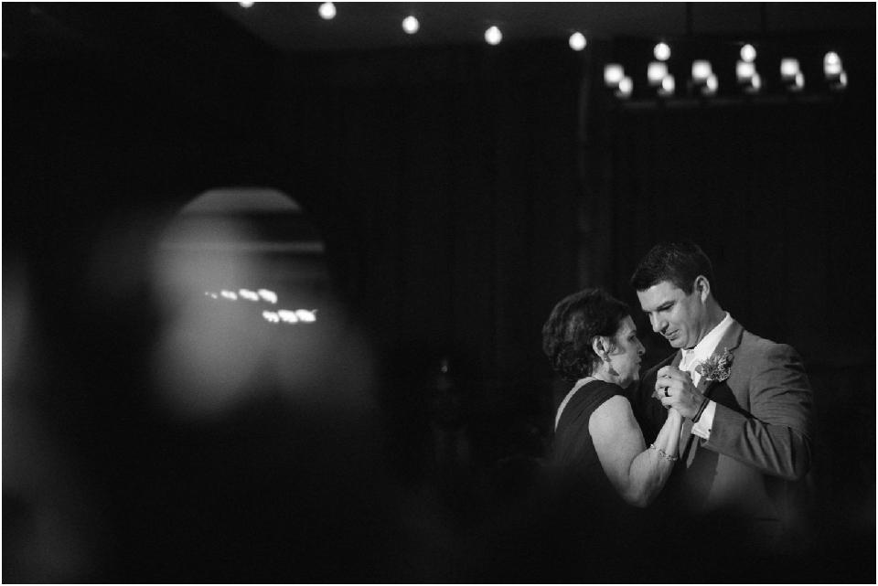 Kamp Weddings_0360.jpg