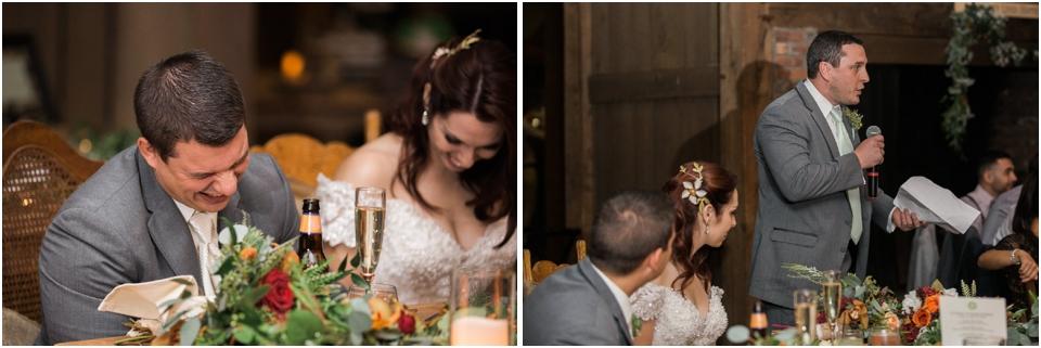 Kamp Weddings_0363.jpg