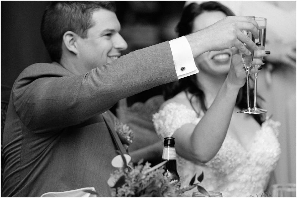 Kamp Weddings_0364.jpg