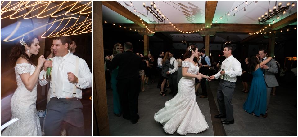 Kamp Weddings_0368.jpg