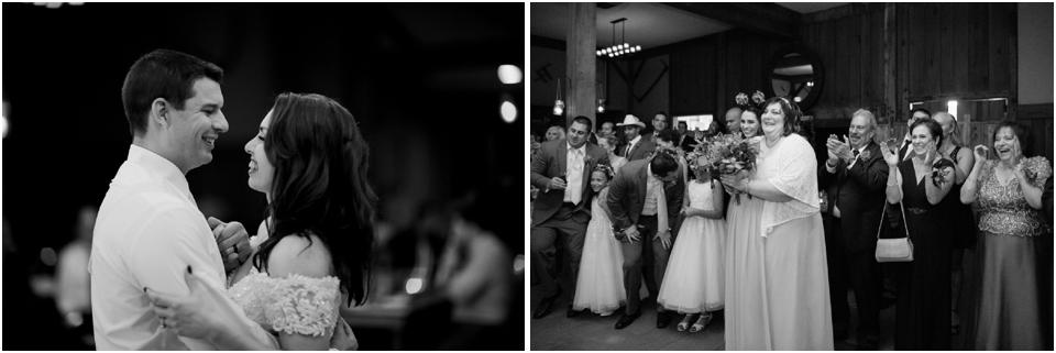 Kamp Weddings_0369.jpg