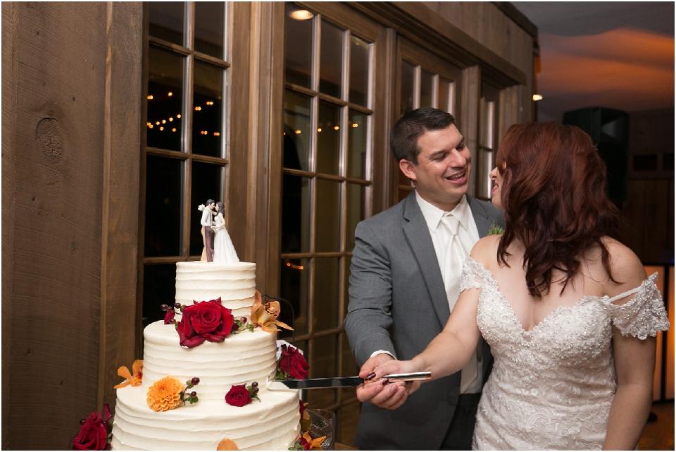 Kamp Weddings_0372.jpg