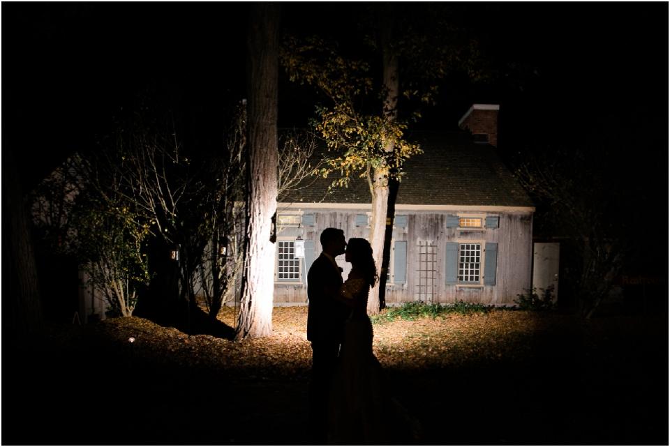 Kamp Weddings_0373.jpg