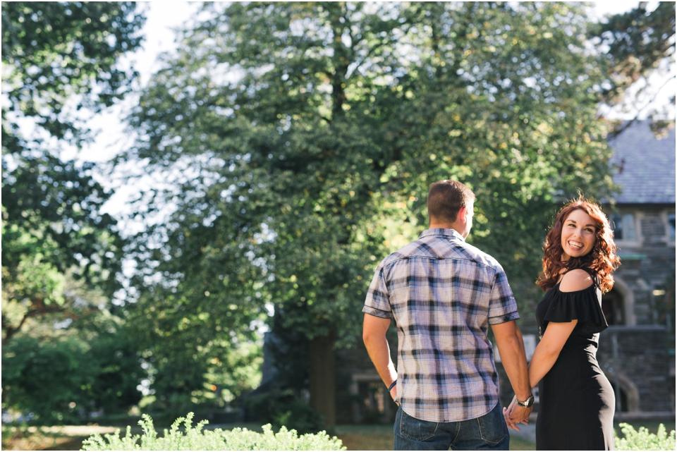 Kamp Weddings_0492.jpg