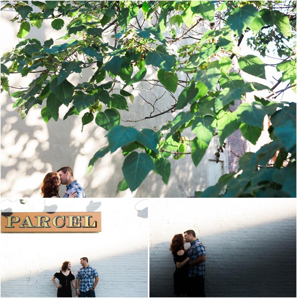 Kamp Weddings_0498.jpg