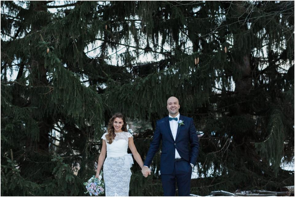 Kamp Weddings_0508.jpg