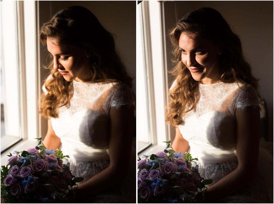 Kamp Weddings_0511.jpg