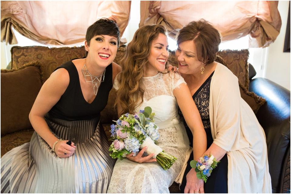 Kamp Weddings_0514.jpg