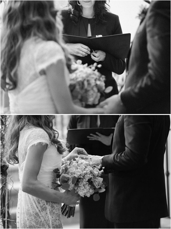 Kamp Weddings_0522.jpg