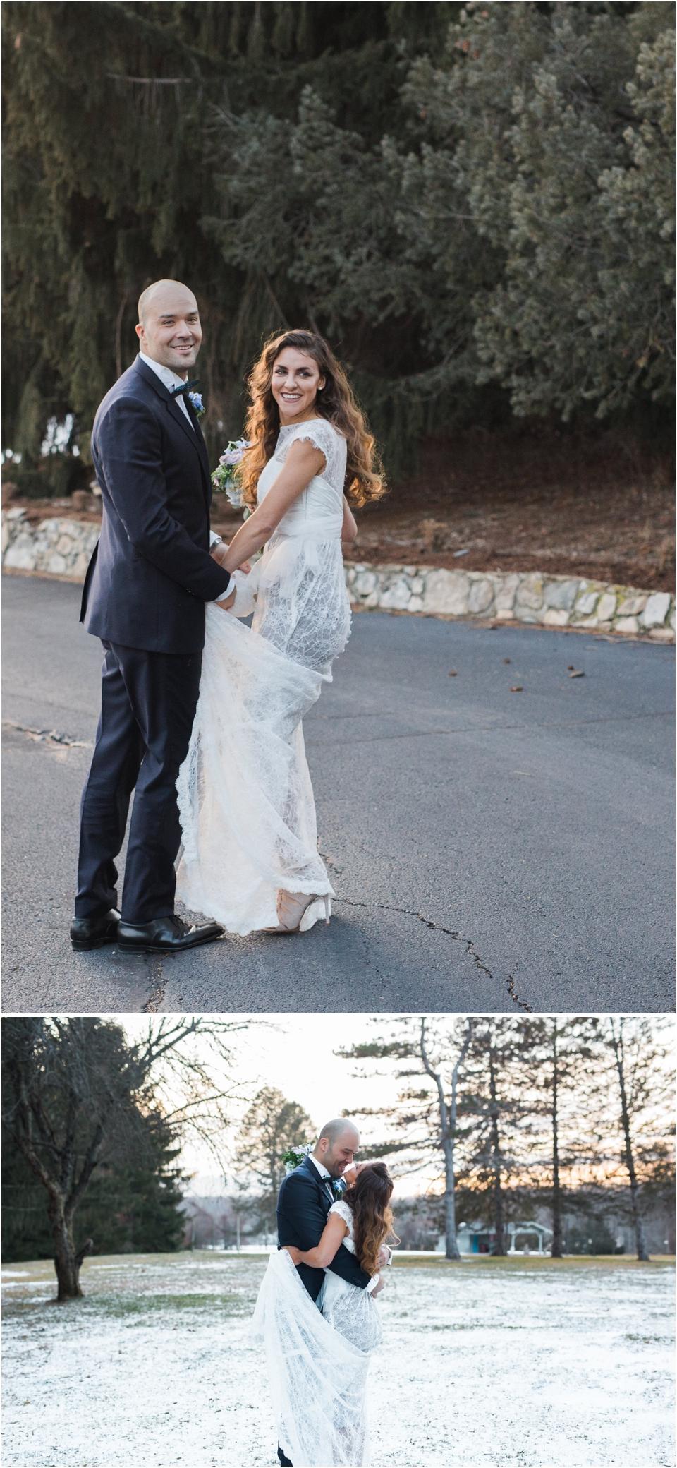 Kamp Weddings_0526.jpg