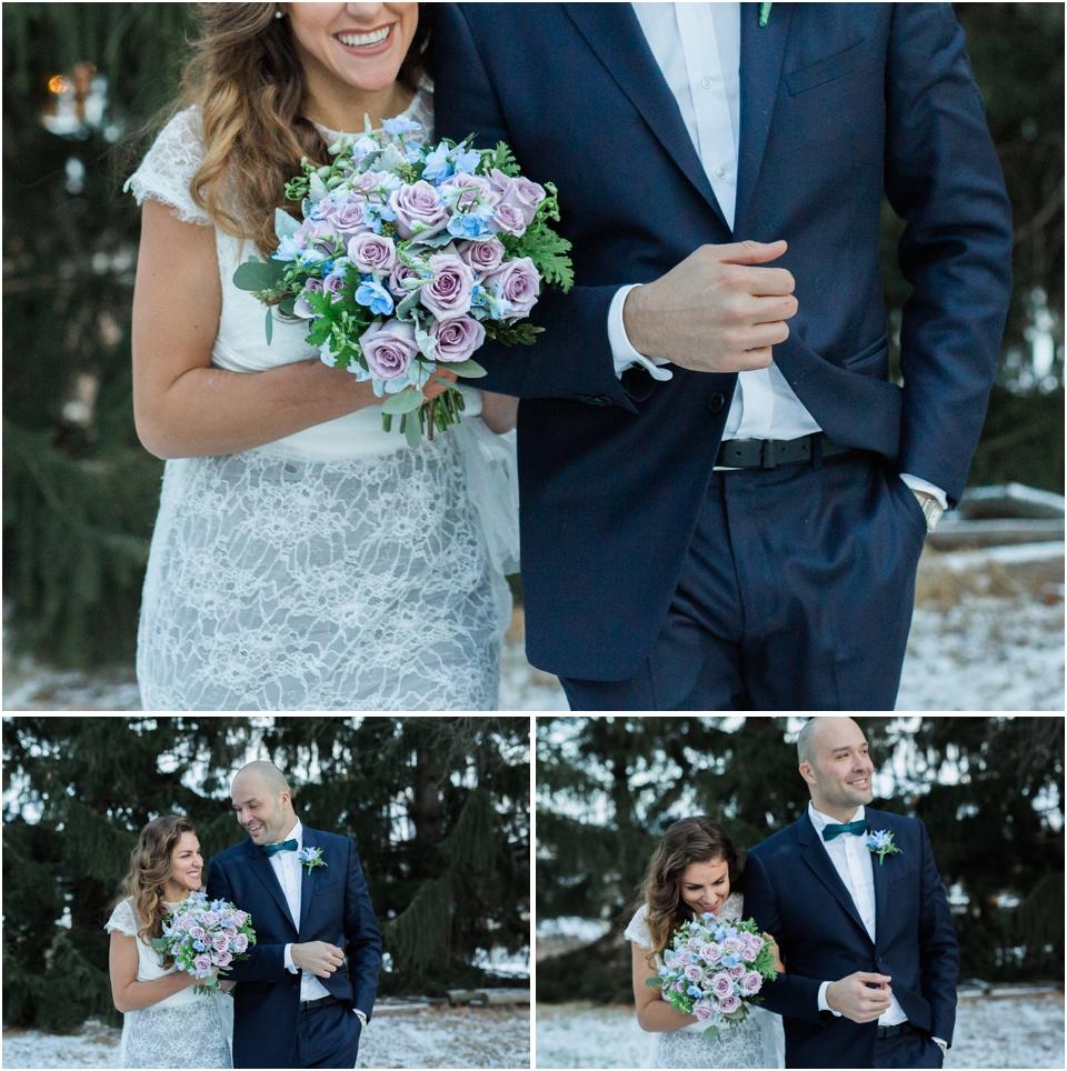 Kamp Weddings_0528.jpg