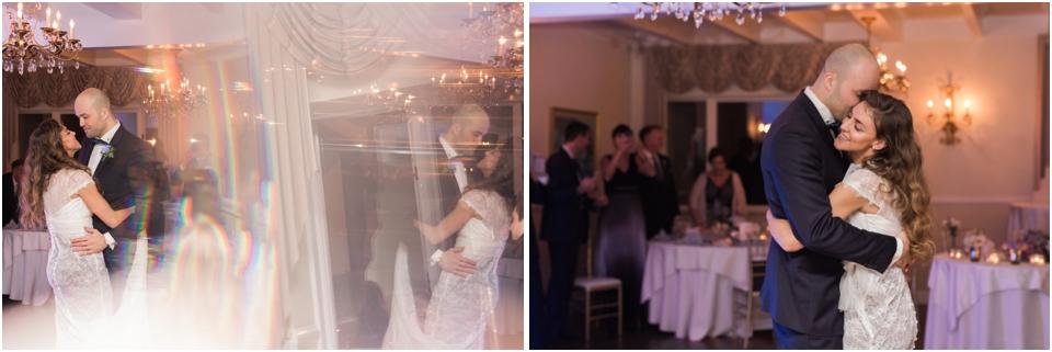 Kamp Weddings_0536.jpg
