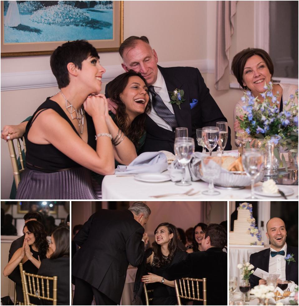 Kamp Weddings_0539.jpg