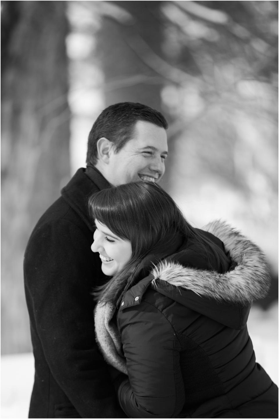 Jenna & Dave - Sparta NJ Engagement Session - Kamp Weddings_0023.jpg