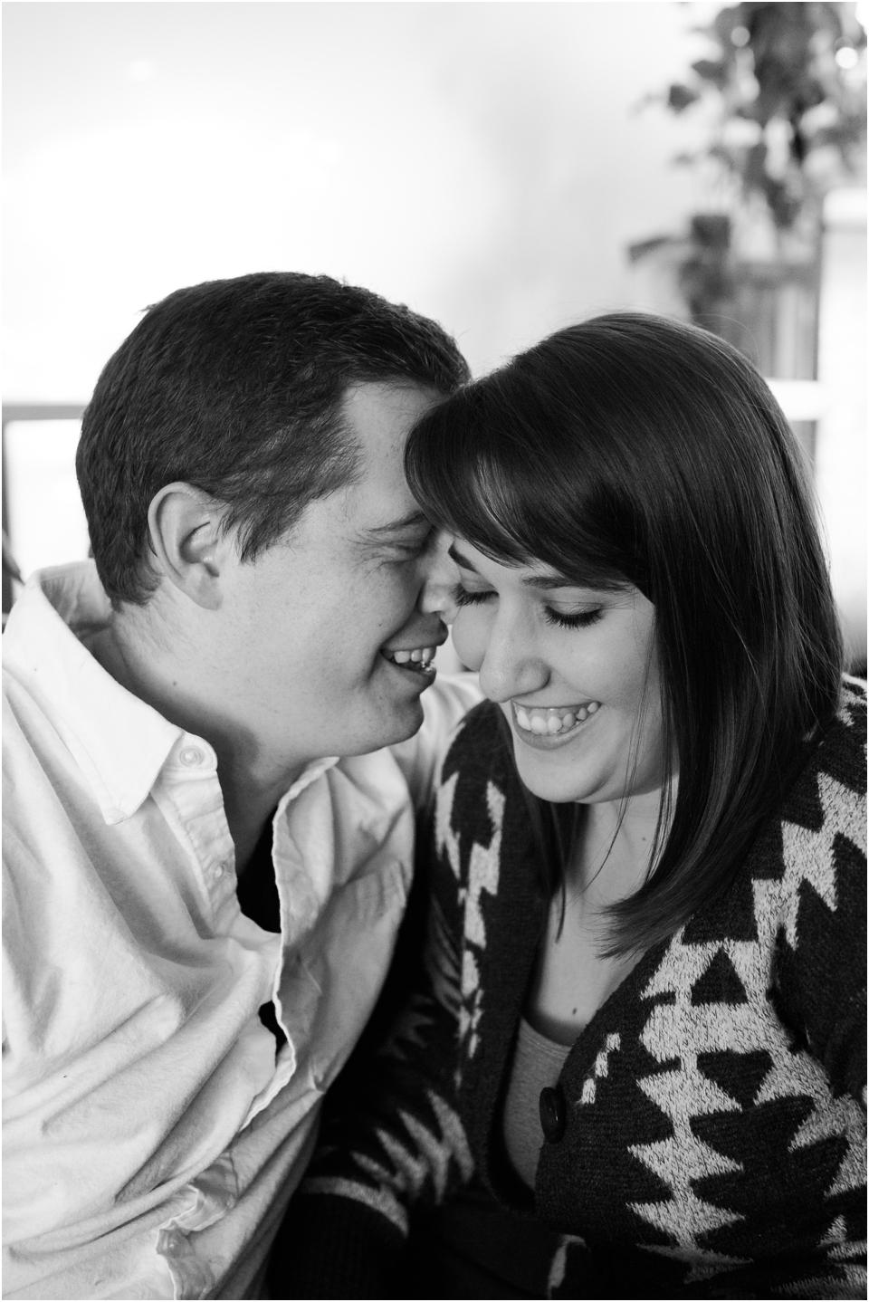 Jenna & Dave - Sparta NJ Engagement Session - Kamp Weddings_0039.jpg
