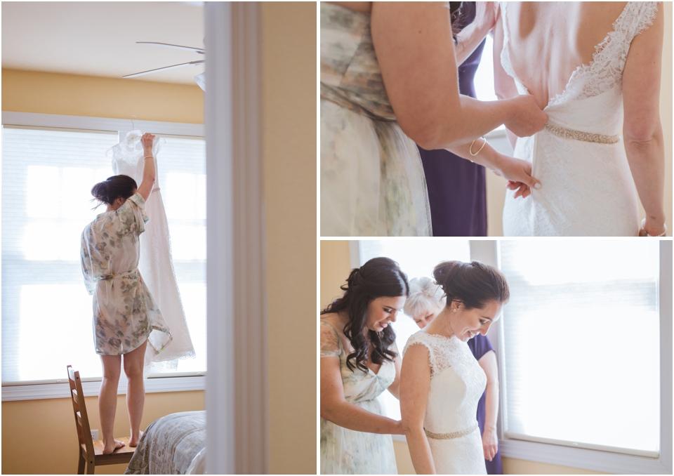 Kamp Weddings Morris Museum NJ Wedding_0004.jpg