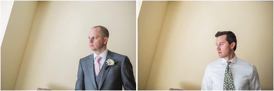 Kamp Weddings Morris Museum NJ Wedding_0012.jpg